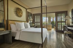 Four Seasons Resort and Residences Anguilla, Hotely  Meads Bay - big - 12