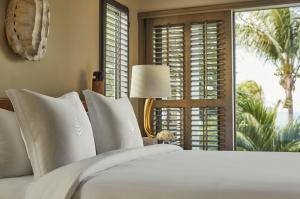 Four Seasons Resort and Residences Anguilla, Hotels  Meads Bay - big - 8