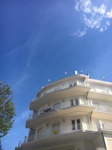 Residence Auriga - AbcAlberghi.com