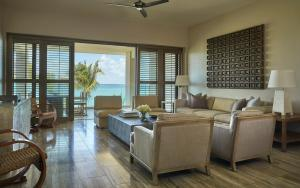 Four Seasons Resort and Residences Anguilla, Hotely  Meads Bay - big - 38