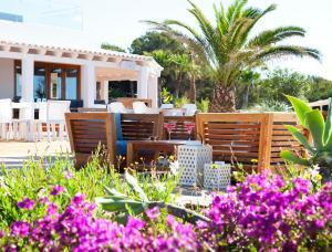 Gecko Hotel & Beach Club (29 of 60)
