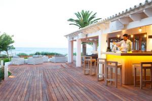 Gecko Hotel & Beach Club (11 of 60)