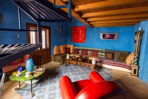 obrázek - Favignana Suite & Terrace