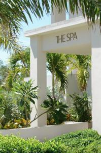 Four Seasons Resort and Residences Anguilla, Hotely  Meads Bay - big - 26