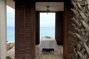 Four Seasons Resort and Residences Anguilla, Hotely  Meads Bay - big - 28