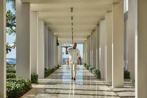 Four Seasons Resort and Residences Anguilla, Hotels  Meads Bay - big - 31