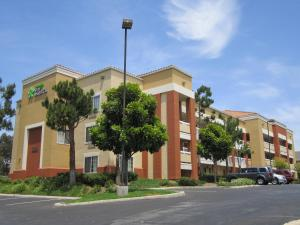 Extended Stay America - Orange County - Brea - Placentia