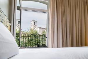 Hotel Bellariva (32 of 45)