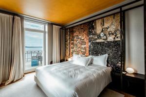 Hotel Bellariva (2 of 45)