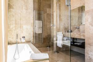 Hotel Bellariva (7 of 44)