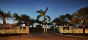Four Seasons Resort and Residences Anguilla, Hotely  Meads Bay - big - 10