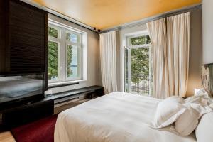Hotel Bellariva (16 of 44)