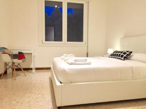 The Guesthouse Treviso