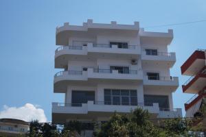 Bill's Apartments - Sarandë