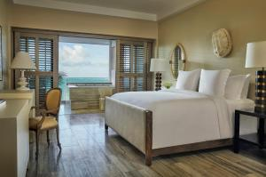 Four Seasons Resort and Residences Anguilla, Hotely  Meads Bay - big - 59