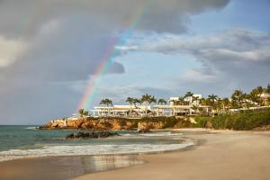 Four Seasons Resort and Residences Anguilla, Hotels - Meads Bay
