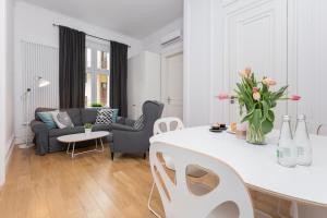 obrázek - Tenczyńska 3 Apartamenty