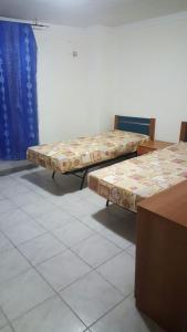 Appartamento Catania Mare - AbcAlberghi.com