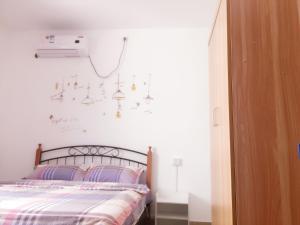 Xiao Bei Home, Apartmány  Kanton - big - 12