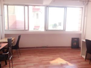 Xiao Bei Home, Apartmány  Kanton - big - 13