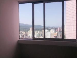 Xiao Bei Home, Apartmány  Kanton - big - 20