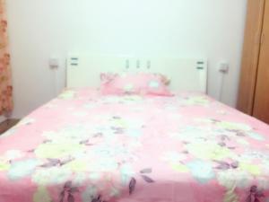 Xiao Bei Home, Apartmány  Kanton - big - 24