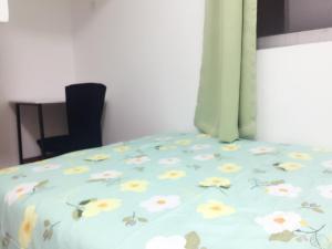 Xiao Bei Home, Apartmány  Kanton - big - 23