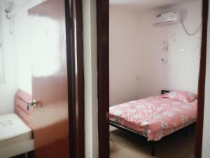 Xiao Bei Home, Apartmány  Kanton - big - 7