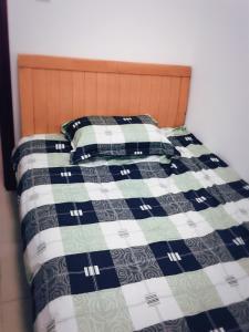 Xiao Bei Home, Apartmány  Kanton - big - 14