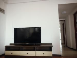 Xiao Bei Home, Apartmány  Kanton - big - 3