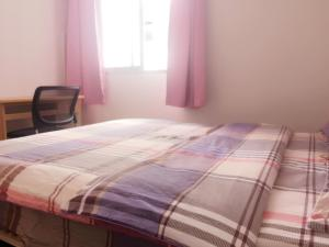 Xiao Bei Home, Apartmány  Kanton - big - 9
