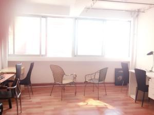 Xiao Bei Home, Apartmány  Kanton - big - 40