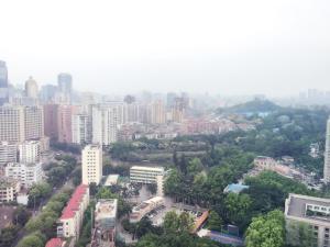 Xiao Bei Home, Apartmány  Kanton - big - 38