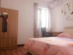 Xiao Bei Home, Apartmány  Kanton - big - 35
