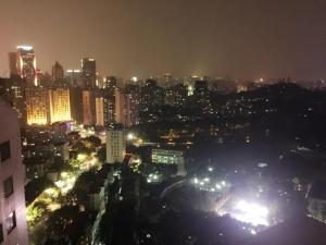 Xiao Bei Home, Apartmány  Kanton - big - 32