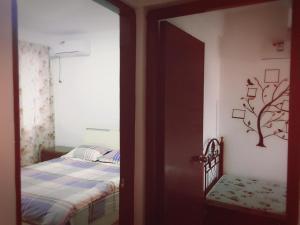 Xiao Bei Home, Apartmány  Kanton - big - 31