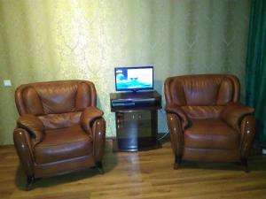 Apartment Ordzhonikidze - Spicheikovo