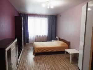 obrázek - Apartment on Selezneva 4A