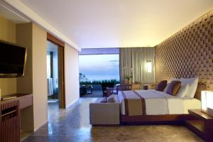 Anantara Uluwatu Bali Resort (34 of 74)