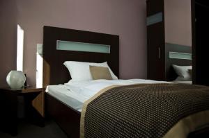 Daily Fresh Hotel und Konferenzcenter - Wilstorf