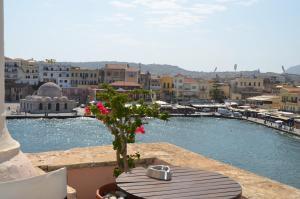 Hotel Amphora (22 of 103)