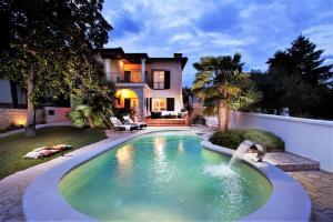 obrázek - Villa Magnolia Umag