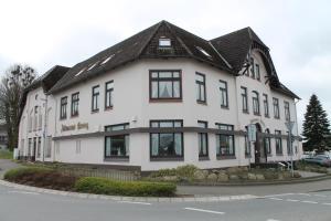 Allmanns-Kroog - Sterup