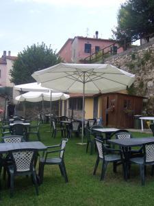 Hotel Paese Corvara - AbcAlberghi.com