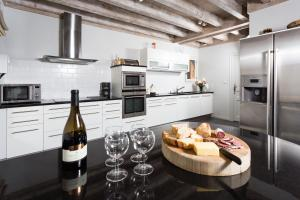 Chalet Jean - Hotel - Les Houches