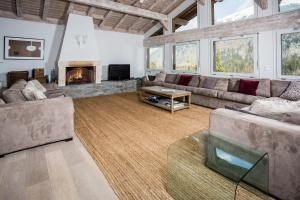 Chalet Jean - Chamonix All Year - Hotel - Les Houches