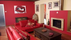 Lucie Apartment - AbcAlberghi.com