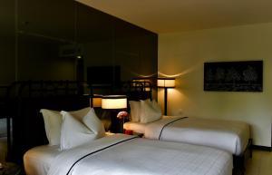 Shinta Mani Resort (38 of 52)