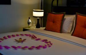 Shinta Mani Resort (36 of 52)