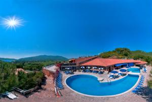Hotel Marina 2 - AbcAlberghi.com